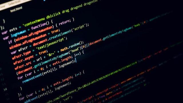 PythonでWordPressへ自動投稿したらwordpress_xmlrpc.exceptions.ServerConnectionError 403 Forbiddenエラーが発生した場合の解決方法