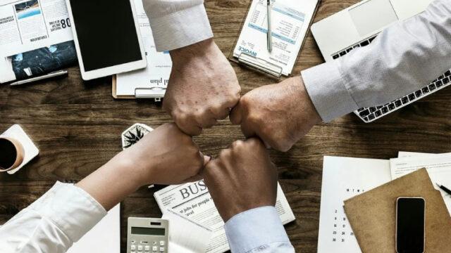 年収を100万以上アップして1ヶ月以内に転職を成功させるまでの流れを詳しく解説
