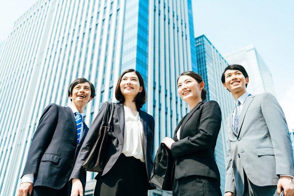 20代・第2新卒に強いおすすめ転職サイト・エージェント